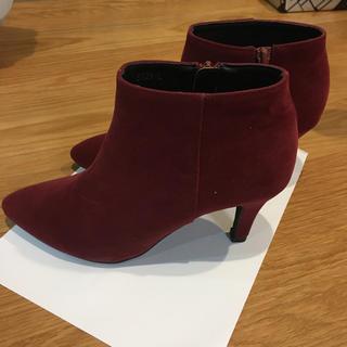 ORiental TRaffic - 新品です。オリエンタルトラフィック❤️靴❤️