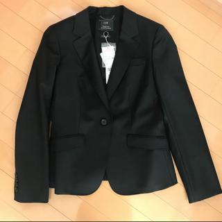 23区 - 23区スーツ ジャケット 新品