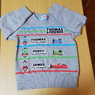 トーマスのトレーナー(Tシャツ/カットソー)
