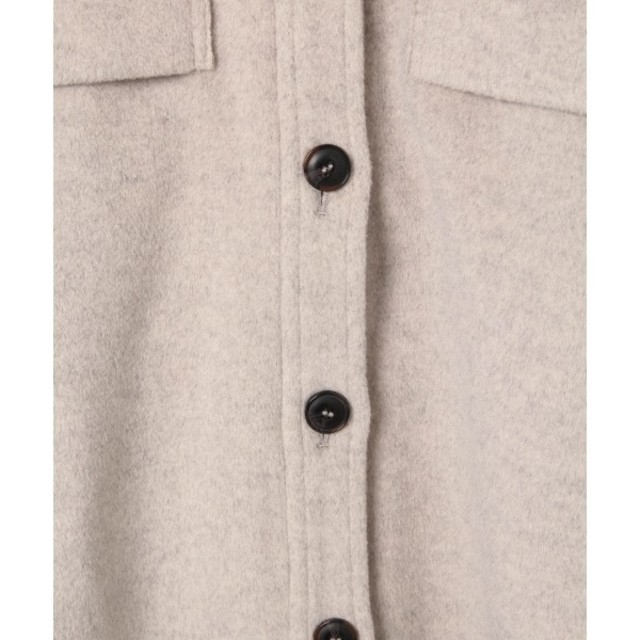 JEANASIS(ジーナシス)のJEANASIS❤ レディースのトップス(カットソー(長袖/七分))の商品写真