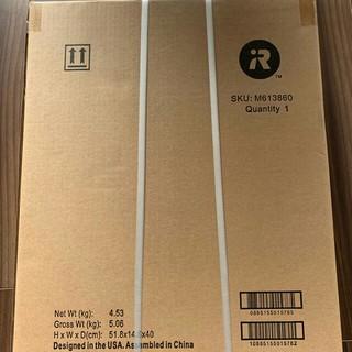 iRobot - ブラーバ ジェット m6   国内正規品 m613860  未開封品