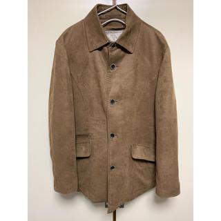 ジョセフアブード ライナー付きジャケット(ブルゾン)