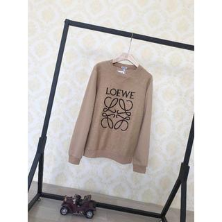 LOEWE -  LOEWE  ニットセーター