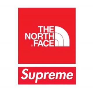 Supreme - supreme THE NORTH FACE 福袋