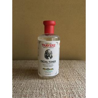 コスメキッチン(Cosme Kitchen)のセイヤーズ 化粧水 + オシアヌス タルクボディパウダー(化粧水 / ローション)