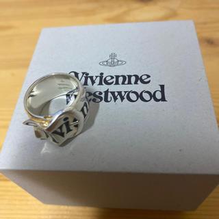 Vivienne Westwood - ヴィヴィアンウエストウッド ベルトリング