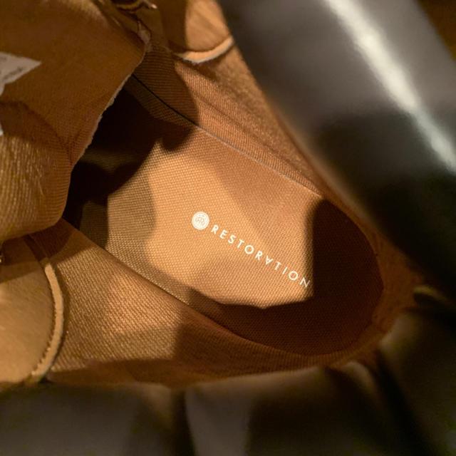Timberland(ティンバーランド)のティンバー メンズの靴/シューズ(ブーツ)の商品写真