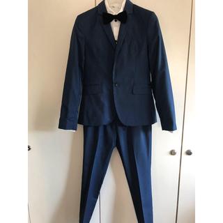 エイチアンドエム(H&M)の子供用150フォーマルスーツ(ドレス/フォーマル)