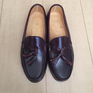 ブルーノマリ(BRUNOMAGLI)のローファー(ローファー/革靴)
