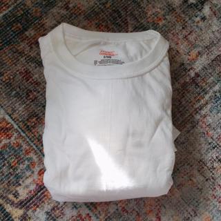Ron Herman - hanes ヘインズ Tシャツ BOYS xl サイズ