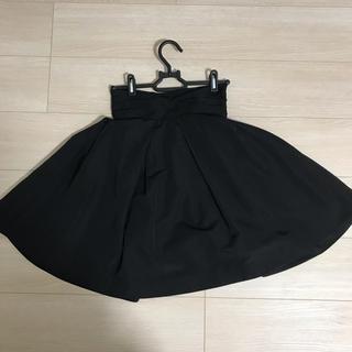 titty&co - titty&Co. スカート