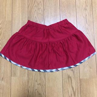 バーバリー(BURBERRY)のBURBERRY LONDON スカート 80(スカート)