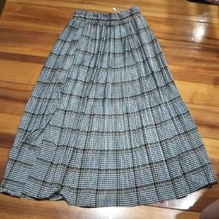 しまむら - しまむらスカート