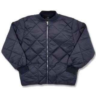 ROTHCO - ロスコ キルティングジャケット 新品未使用