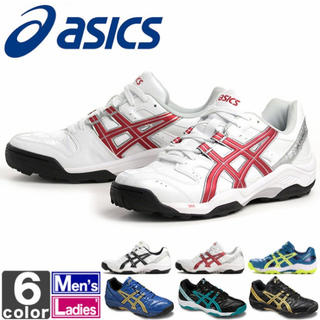 アシックス(asics)のアシックスの靴(その他)