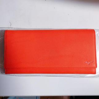 ミズノ(MIZUNO)のミズノ 長財布(長財布)