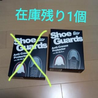 ナイキ(NIKE)のキックスラップ KicksWrap Shoe Guards シューガード(その他)