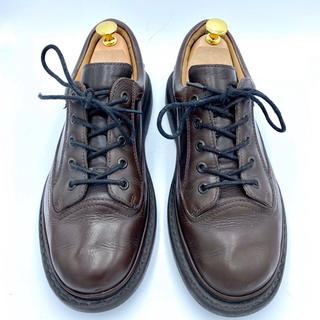 パラブーツ(Paraboot)のPARABOOT パラブーツ 革靴 靴(その他)
