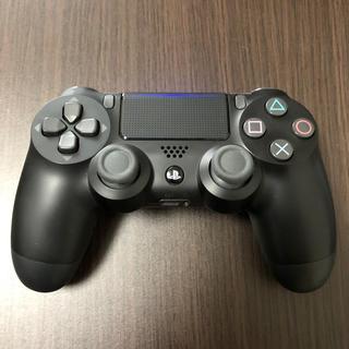 プレイステーション4(PlayStation4)のジャンク PS4 コントローラー(その他)