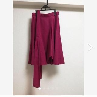 Rirandture - 新品に近い  リランドチュール スカート