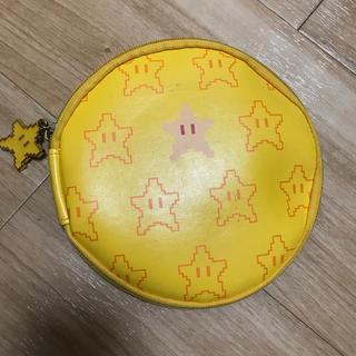 シュウウエムラ(shu uemura)のシュウウエムラ  ブラシセット(コフレ/メイクアップセット)