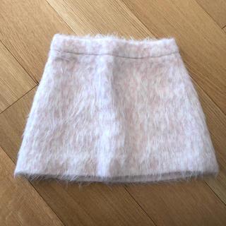 Bonpoint - bonpoint  スカート 6