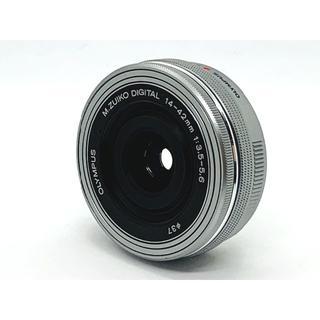 オリンパス(OLYMPUS)の★オリンパス★パンケーキ★M.ZUIKO DIGITAL 14-42mm EZ(レンズ(ズーム))