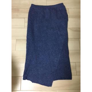 COCO DEAL - 新品未使用♡ココディール スカート