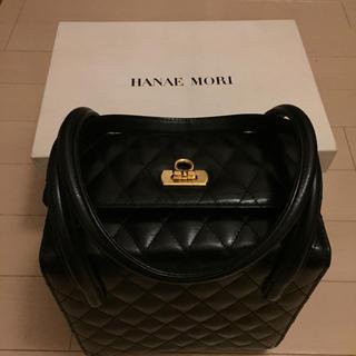 HANAE MORI - ハナエ モリ バッグ