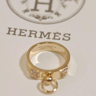 Hermes - エルメス リング