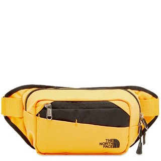 THE NORTH FACE - 海外限定 THE NORTH FACE BOZER HIP PACK2