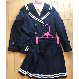 レピピアルマリオ(repipi armario)のレピピ 卒業式用(ドレス/フォーマル)