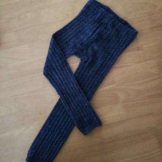 エフオーキッズ(F.O.KIDS)の冬用 タイツ スパッツ(靴下/タイツ)