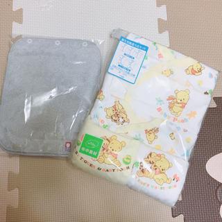 西松屋 - 新生児 肌着