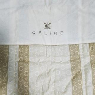 セリーヌ(celine)のたむたむ様専用★セリーヌ 掛け布団(布団)
