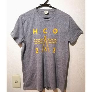 ホリスター(Hollister)のホリスターTシャツ(Tシャツ/カットソー(半袖/袖なし))