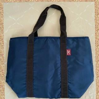 ミズノ(MIZUNO)の未使用◆ミズノ MIZUNO クーラーバッグ 保冷バッグ(その他)
