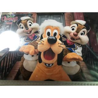 ディズニー(Disney)のディズニースペシャルフォト イツクリ2019(写真)