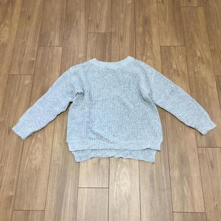 レプシィム(LEPSIM)の【レプシィム】セーター(ニット/セーター)
