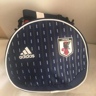 adidas - モルテン アディダス サッカーボールバッグ 4号5号兼用サイズ
