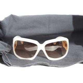 イニシウム(INITIUM)の【大幅値下げ】INITIUM eyewear サングラス(サングラス/メガネ)