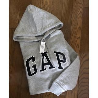 GAP - GAPメンズパーカー