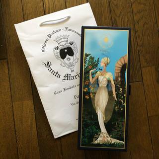 Santa Maria Novella - 新製品❣️サンタマリアノヴェッラ◆ルームフレグランス(スティック)◆EUROPA