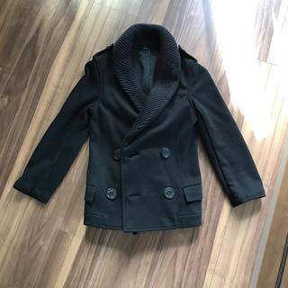 エディション(Edition)のトゥモローランド Editionジャケット(SIZE38)(テーラードジャケット)