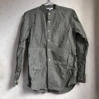 UNIQLO - メンズシャツ