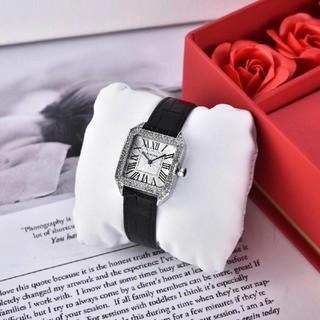 Cartier - Cartier大人気腕時計