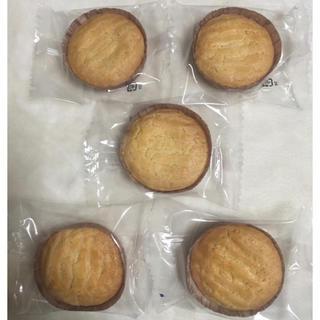 ガレットブルトンヌ🥧5個(菓子/デザート)