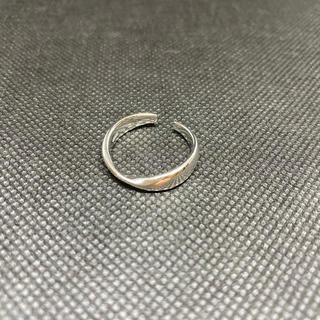 UNITED ARROWS - リング silver925 指輪 シルバー 925 メンズ レディース 共用