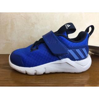 アディダス(adidas)のアディダス ラピダフレックスEI 1 ベビー 13,0cm 新品 (132)(スニーカー)