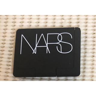 NARS - NARS ブラッシュ4017N ミニサイズ